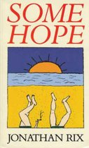 Some Hope