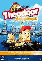 Theodore De Sleepboot