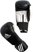 adidas Performer - Kickbokshandschoenen - 16 oz - Zwart
