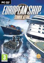 European Ship Simulator - Windows