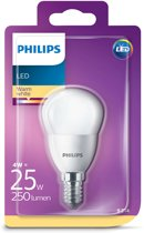 Philips Kogellamp 8718696474945
