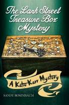 The Lark Street Treasure Box Mystery