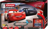 Carrera First Disney·Pixar Cars 2,9 meter - Racebaan