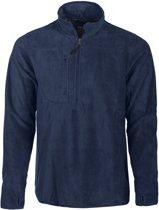 Projob 2319 Sweater Marineblauw maat S