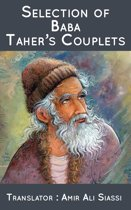 Selection of Baba Taher's Couplets