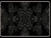 Vinyl vloervinyl | Nero | 90x120cm