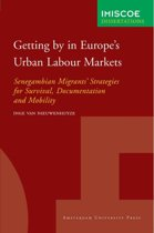Getting by in Europe's Labour Markets