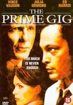 Prime Gig (dvd)