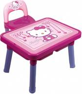 Zand- Watertafel Hello Kitty