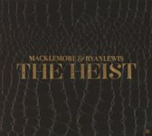 Ryan Macklemore&Lewis - The Heist
