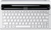 Samsung Galaxy Tab 2 10.1 Toetsenbord Dock