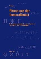 Platon Und Der Immoralismus