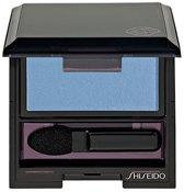 Shiseido Luminizing Satin Eye Color - PK319 - Peach - Oogschaduw
