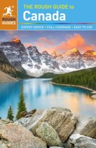 Rough Guide - Canada