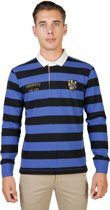 Oxford University - TRINITY-RUGBY-ML L
