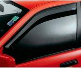 ClimAir Windabweiser Opel Adam Typ S-D 3 türer 2013-