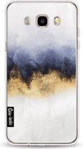 Casetastic Softcover Samsung Galaxy J5 (2016) - Sky