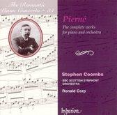 Romantic Piano Concerto 34