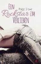 Ein Rockstar zum Verlieben