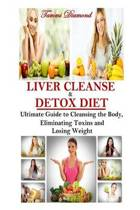 Liver Cleanse and Detox Diet