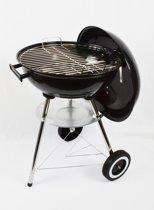 Barbecue 40cm