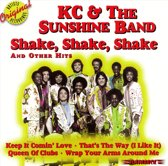 Shake, Shake, Shake & Oth
