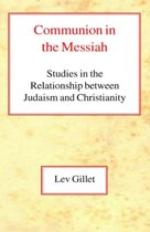 """the relationship between christianity and judaism Christian-jewish relations: history & overview bibliography is christianity more """"loving"""" than judaism christ and the other religions."""