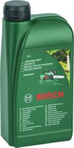 Bosch Kettingzaagolie - Bio