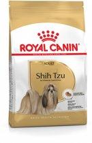 Royal Canin Shih Tzu Adult - Hondenvoer - 1,5 kg