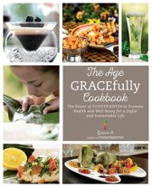 The Age GRACEfully Cookbook
