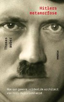 Hitlers metamorfose