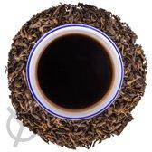 Pu Erh Chinese losse thee biologisch 100 g