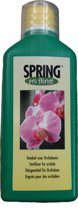 Orchideeen Voedsel 500ml