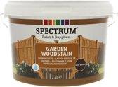 Spectrum beits 2,5 liter donkerbruin