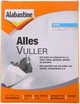 Alabastine Alles Vuller Wit 750Gr