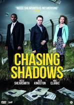 Chasing Shadows - Serie 1 (dvd)