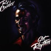 Get Rhythm