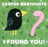 I Found You !