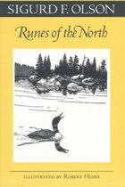 Runes of the North