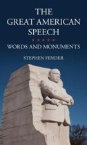 Great american speech