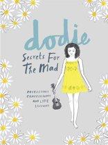 Omslag van 'Secrets for the Mad'