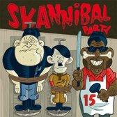 Skannibal Party, Vol. 15