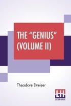 The Genius (Volume II)