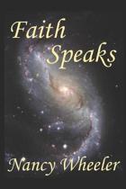 Faith Speaks