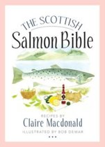 The Scottish Salmon Bible