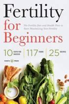 Fertility for Beginners