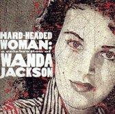 Hard-Headed Woman -21Tr-