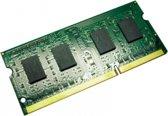 QNAP RAM-4GDR3L-SO-1600 4GB DDR3 1600MHz SO-DIMM