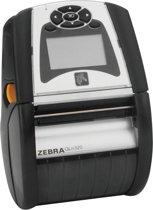 Zebra QLn320 Direct thermisch Mobiele printer 203 x 203DPI