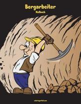 Bergarbeiter-Malbuch 1